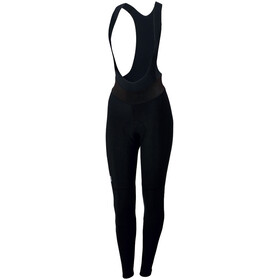 Sportful Total Comfort Bibtights Women black